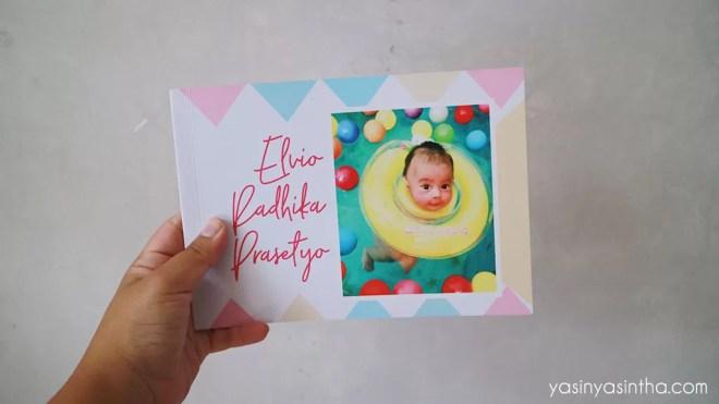 photobook, fotografi, blogger fotografi, album photobook, harga cetak foto, tempat cetak foto online, cetak foto dari hp