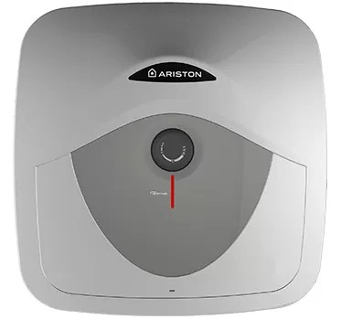 Ariston pemanas air, review water heater ariston