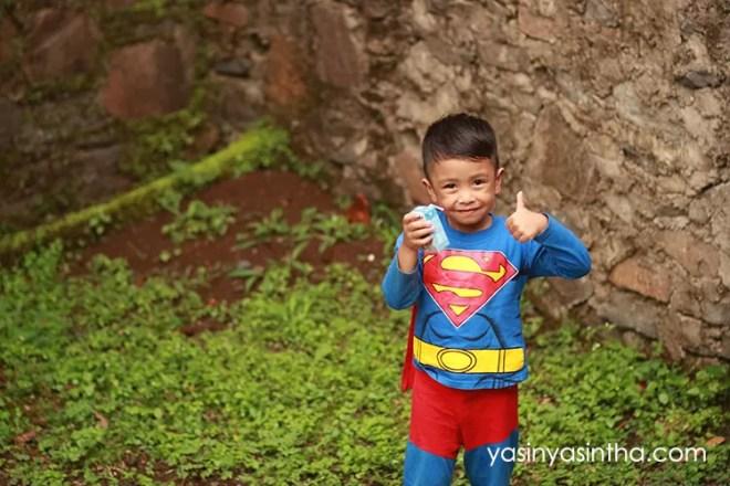 blogger parenting, blogger bandung, model anak laki-laki bandung
