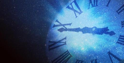 Zaman Yolculuğu