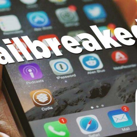 cara-jailbreak-ios-9-tutorial-yasir252-1355808