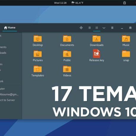 tema-terbaik-windows-10-6568066