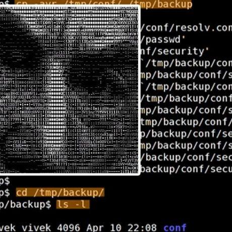 mengenal-perintah-command-line-windows-mac-linux-yasir252-4464952