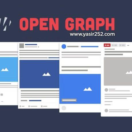 pengertian-open-graph-tags-cara-memasang-open-graph-website-blogger-wordpress-yasir252-6361727