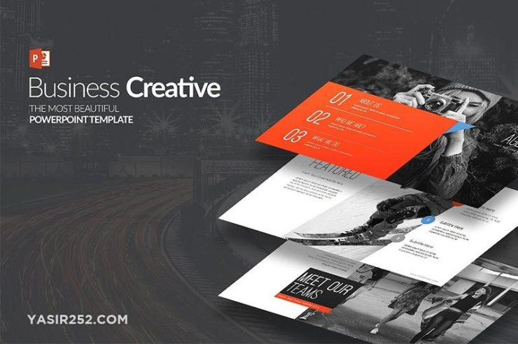 business-creative-power-point-design-template-free-download-1-yasir252-5852794