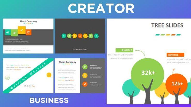 creator-download-tema-ppt-gratis-2-yasir252-7648258