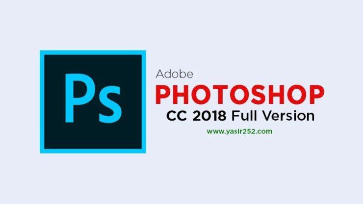 download-adobe-photoshop-cc-2018-full-version-final-1400006