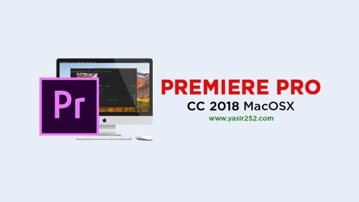download-adobe-premiere-pro-cc-2018-macosx-full-version-1345487