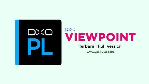 download-dxo-viewpoint-full-version-terbaru-gratis-7860308