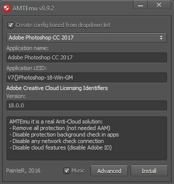 patch-photoshop-cc-2018-full-2766079