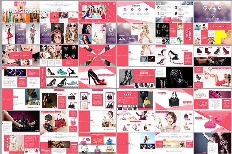 shopaholic-download-tema-ppt-gratis-2-yasir252-4560451