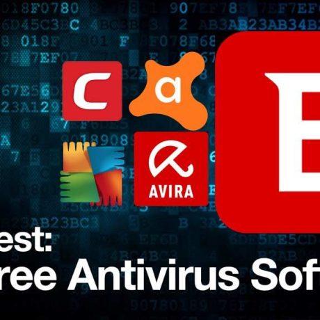 antivirus-gratis-terbaik-2018-yasir252-9168102