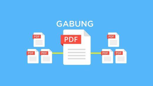 cara-menggabungkan-file-pdf-menjadi-satu-coolutils-7772865