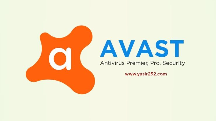 download-avast-terbaru-gratis-full-version-3756823