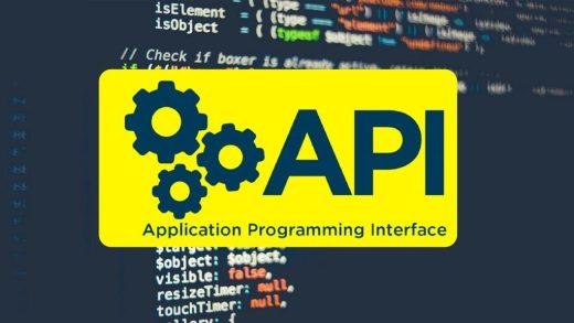 pengertian-api-key-application-programming-interface-4786195