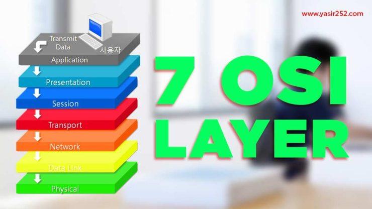 penjelasan-osi-layer-lengkap-yasir252-3982271