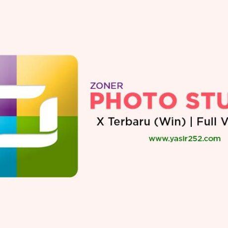 download-zoner-photo-studio-x-full-version-gratis-3587214