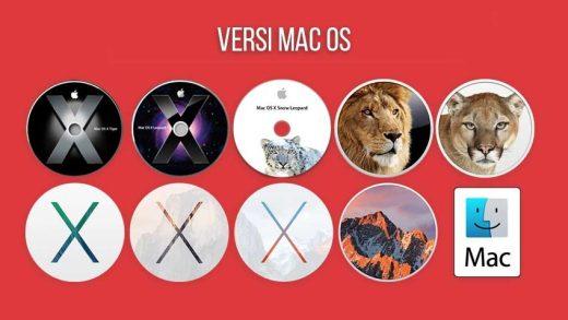 nama-mac-os-sistem-operasi-7496065