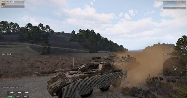download-arma-3-tanks-full-7814584