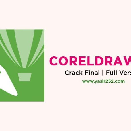 download-corel-draw-x6-full-version-gratis-4972242