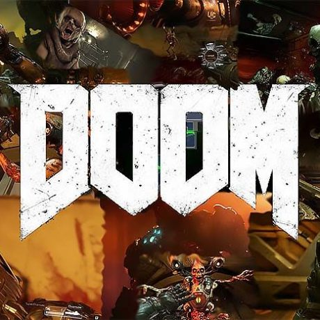 download-doom-full-version-pc-gratis-5834298