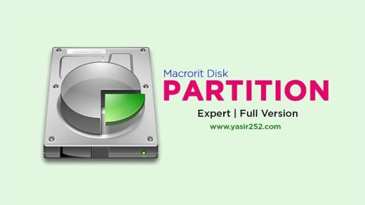 download-macrorit-disk-partition-expert-full-version-5-1-gratis-2233732