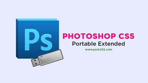 download-photoshop-cs5-portable-6144315