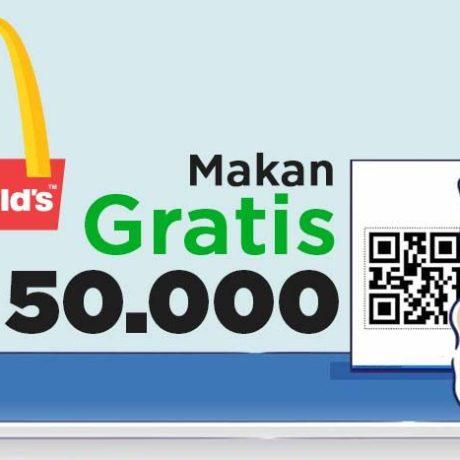 promo-mcdonald-2018-gratis-50000-6240179