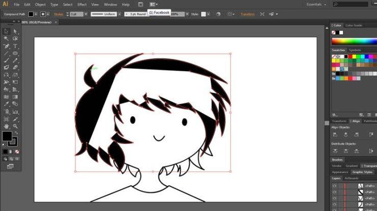 adobe-illustrator-cs6-free-download-full-version-8634345