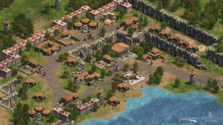 age-of-empires-definitive-edition-download-full-version-gratis-3267947