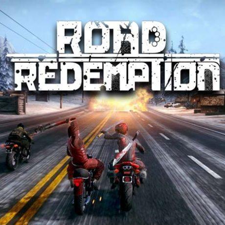 download-game-road-redemption-full-version-gratis-9430595