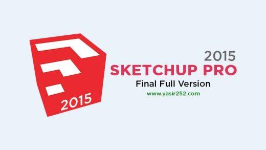 download-sketchup-pro-2015-full-version-crack-8977727