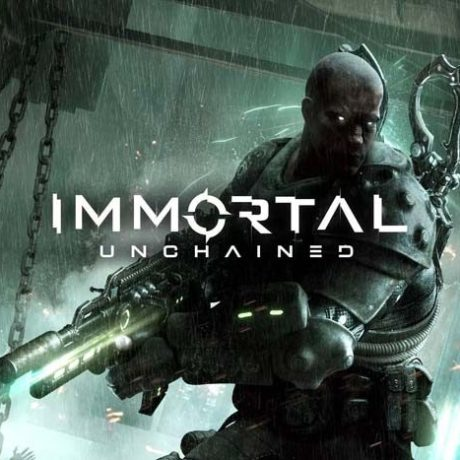immortal-unchained-pc-game-free-download-full-version-1999602