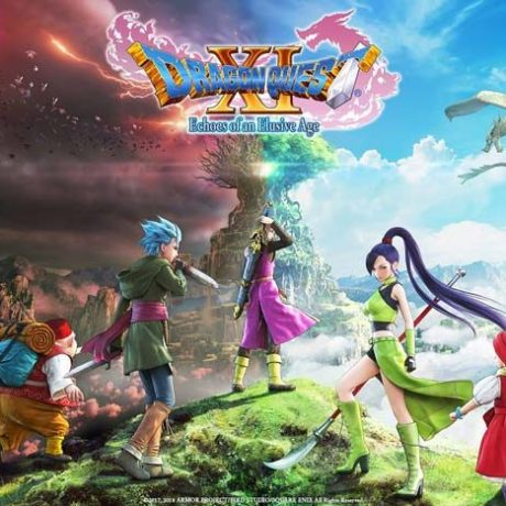 dragon-quest-xi-download-full-version-pc-game-crack-3653861