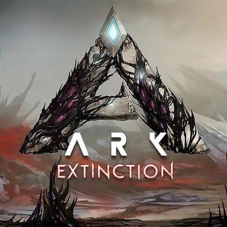 download-ark-survival-evolved-pc-full-repack-3610054