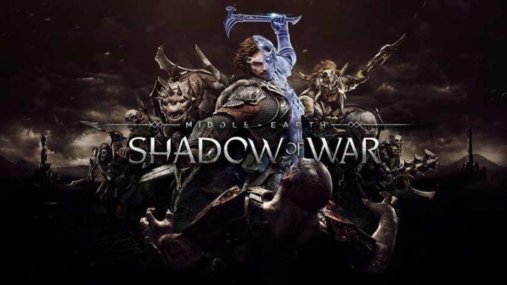 download-middle-earth-shadow-of-war-repack-gratis-8098028