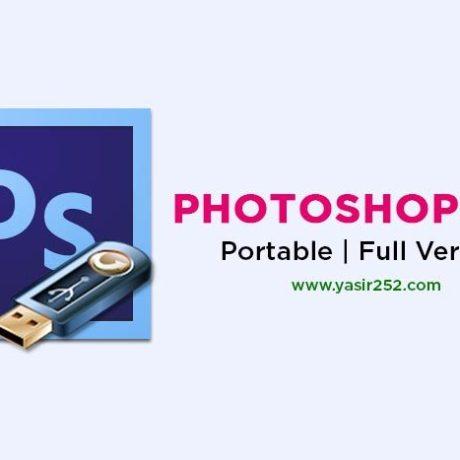 download-photoshop-cs6-portable-9494172