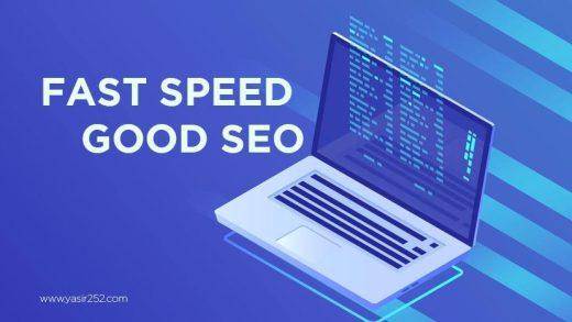 kecepatan-website-mempengaruhi-seo-1269798