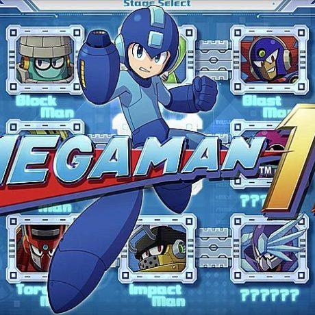 mega-man-11-download-repack-full-crack-1919763