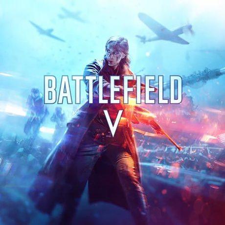 battlefield-v-repack-download-full-version-1149359