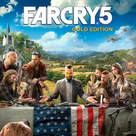 download-far-cry-5-full-crack-fitgirl-repack-gold-edition-4977085