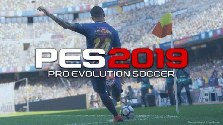 download-pro-evolution-soccer-2019-repack-full-version-2619569