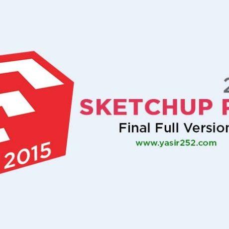 download-sketchup-2015-full-crack-9871708