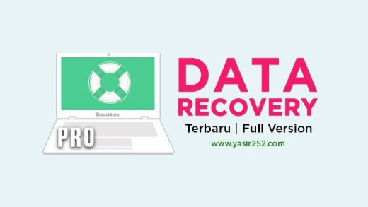 download-tenorshare-data-recovery-crack-full-version-7111219