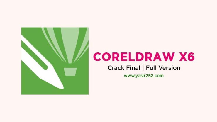 coreldraw-graphics-suite-x6-free-download-full-version-4383700