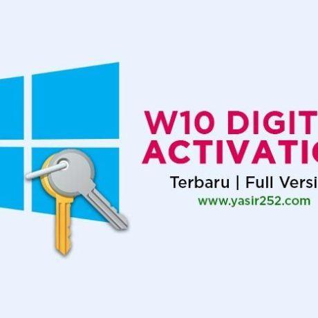 download-10-digital-activation-terbaru-windows-10-activator-2417229-5737182