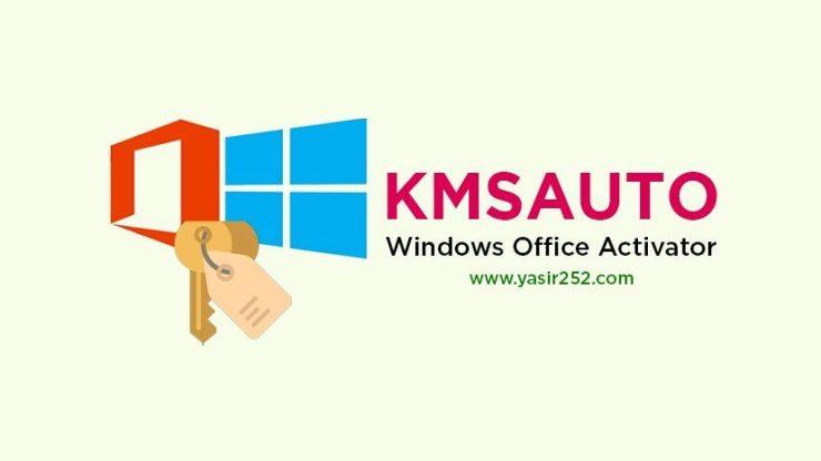 download-kmsauto-activator-windows-office-2019-1918103