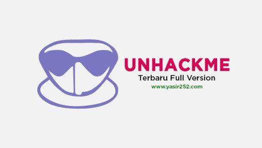 download-unhackme-full-version-9153526