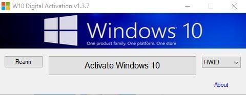 windows-10-activator-terbaru-8233628-4305867