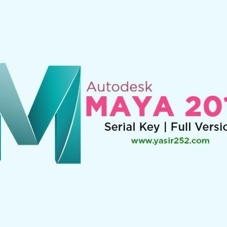 download-autodesk-maya-2019-full-version-1339689